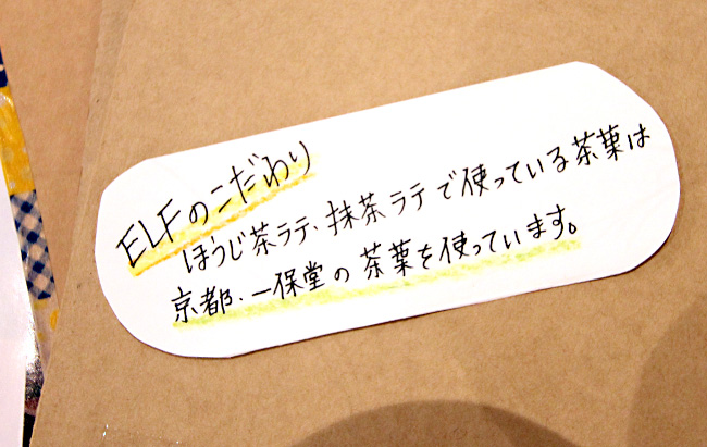 photo_menu03